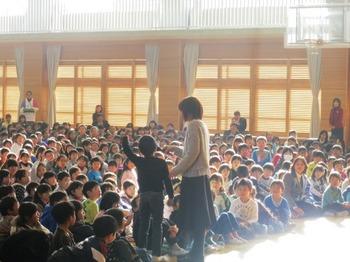 春日学園3.jpg