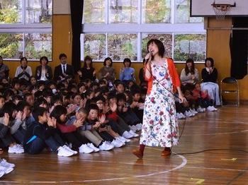 桜小学校3.jpg