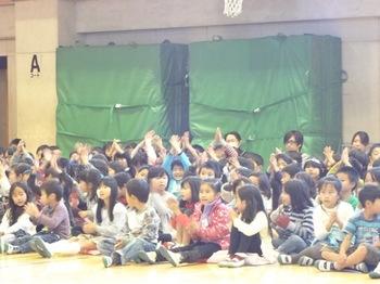 高島平1.jpg