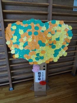 eiheiji-1.jpg