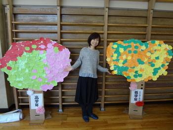 eiheiji-3.jpg