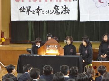 eiheiji-4.jpg