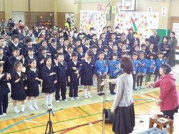 eiheiji-7.jpg